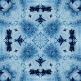 абстрактная картина предпосылки Стоковое Фото