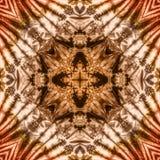 абстрактная картина предпосылки Стоковое Изображение RF