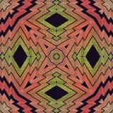 абстрактная картина предпосылки Стоковые Изображения RF