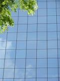 абстрактная картина решетки Стоковое Фото