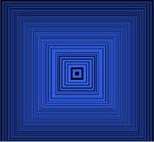абстрактная картина Стоковые Фото