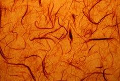 абстрактная картина Стоковое фото RF
