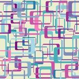 абстрактная картина Стоковая Фотография