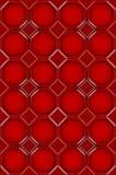 абстрактная картина иллюстрация вектора