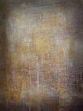 абстрактная картина grunge Стоковое фото RF