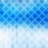 Абстрактная квадратная картина Стоковое фото RF