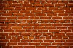 абстрактная кирпичная стена предпосылки Стоковое Изображение RF