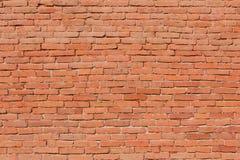 абстрактная кирпичная стена предпосылки Стоковые Изображения RF