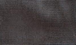 Абстрактная клетка Стоковая Фотография RF