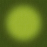 Абстрактная конструкция диктора Стоковые Фото