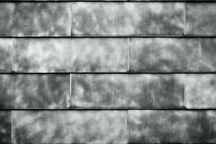 Абстрактная конструкция металла как текстура предпосылки Стоковые Фото