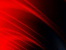 абстрактная конструкция предпосылки Стоковое фото RF