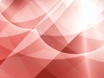 абстрактная конструкция предпосылки Стоковые Фото
