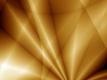 абстрактная конструкция предпосылки Стоковые Изображения RF