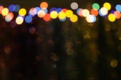 абстрактная конструкция предпосылки ваша Стоковые Фото
