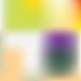 абстрактная конструкция цвета Стоковые Фотографии RF