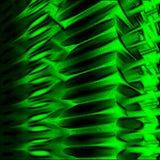 абстрактная конструкция Стоковые Изображения RF