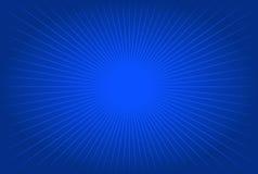 абстрактная конструкция Стоковое фото RF