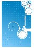 абстрактная конструкция Стоковые Фото