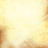 Абстрактная коричневая предпосылка Стоковое фото RF