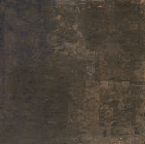 абстрактная коричневая темнота Стоковое Фото