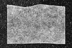 Абстрактная краска Стоковое Фото