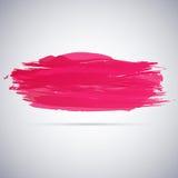 абстрактная краска eps предпосылки 10 брызгает вектор Стоковая Фотография