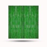 Абстрактная красная деревянная планка, деревянная текстура, деревянная предпосылка Стоковое фото RF