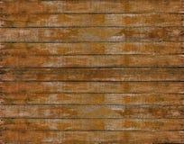 Абстрактная красная деревянная планка, деревянная текстура, деревянная предпосылка Стоковая Фотография RF