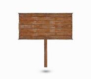 Абстрактная красная деревянная планка, деревянная текстура, деревянная предпосылка Стоковое Изображение RF