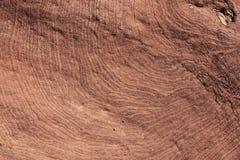 Абстрактная красная каменная предпосылка, текстура Стоковые Фото