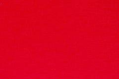 Абстрактная красная классика цвета рождества предпосылки Стоковая Фотография