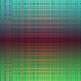 Абстрактная красочная предпосылка, квадрат, радуга Стоковые Фотографии RF