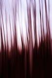 абстрактная кровь предпосылки Стоковое фото RF