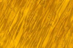 Абстрактная линейная текстура предпосылки Стоковые Изображения RF
