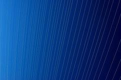 абстрактная линия работа Стоковая Фотография RF
