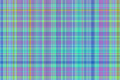 абстрактная линия цвета Стоковые Фотографии RF