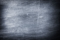 Абстрактная металлическая предпосылка, текстура темноты железная затрапезная Стоковое Фото
