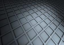 абстрактная мозаика предпосылки Стоковая Фотография RF