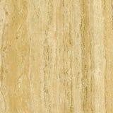 абстрактная мраморная естественная сделанная по образцу твердая каменная текстура Стоковое фото RF