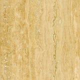 абстрактная мраморная естественная сделанная по образцу твердая каменная текстура Стоковые Фотографии RF