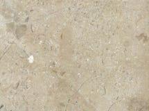 абстрактная мраморная естественная сделанная по образцу твердая каменная текстура Стоковое Фото
