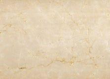 абстрактная мраморная естественная сделанная по образцу твердая каменная текстура Стоковые Изображения RF