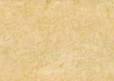 абстрактная мраморная естественная сделанная по образцу твердая каменная текстура Стоковое Изображение RF