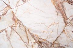 Абстрактная мраморная предпосылка текстуры Стоковое Изображение
