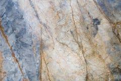 Абстрактная мраморная предпосылка текстуры Стоковое Изображение RF