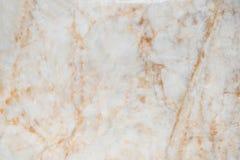Абстрактная мраморная предпосылка текстуры Стоковое фото RF