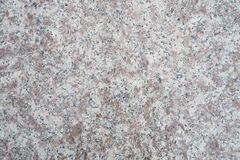 Абстрактная мраморная предпосылка текстуры Стоковые Фотографии RF