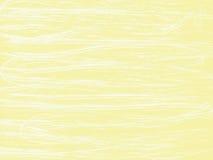 Абстрактная мягкая желтая предпосылка Стоковые Фотографии RF