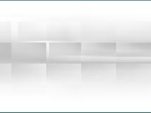 Абстрактная мягкая предпосылка для карточек дизайна Стоковые Фото